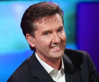 Daniel O'Donnell - Singer