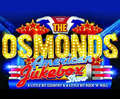 Hits Starring The Osmonds & The Comedy Of Chipper Lowell Photo
