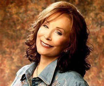 Loretta Lynn - Singer