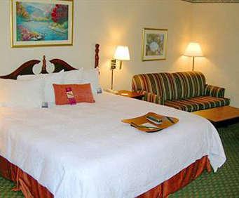 Photo of Hampton Inn Bellevue / Nashville-I-40 West Room