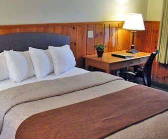 Photo of Best Western Cold Spring Room