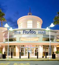 The Florida Mall Shopping Tours