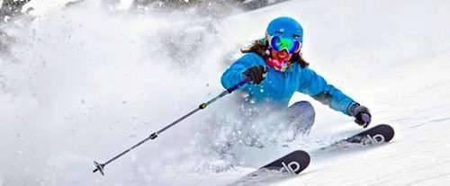 Snowbird Ski Lift Tickets, skiing
