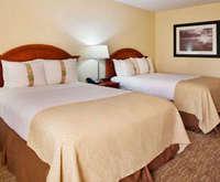 Room Photo for Holiday Inn Downtown Atlanta