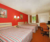 Photo of Econo Lodge - Atlanta Room