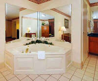 HD wallpapers hotels in atlanta with jacuzzi in room