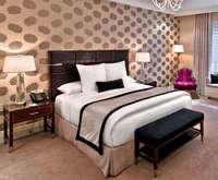 Room Photo for Ritz-Carlton, Montréal