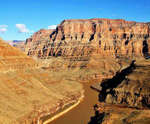 Grand Canyon Vacation