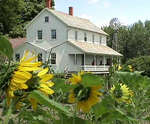 Amish Acres Romantic Getaway Package