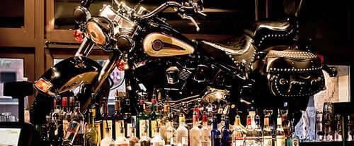 Hard Rock Cafe - Philadelphia, PA, display