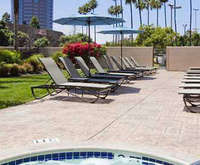 Photo of Embassy Suites  La Jolla Room