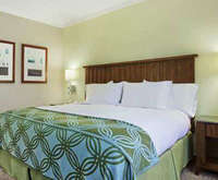 Room Photo for Embassy Suites San Diego - La Jolla