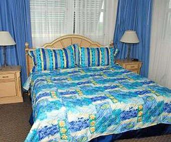 Room Photo for Sunrise Suites Resort