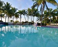 Room Photo for Best Western Key Ambassador Resort Inn