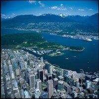 Vancouver Snapshots Tour