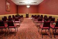Holiday Inn I 64 West End Meeting Room