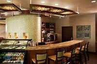 Hyatt Place Richmond/Arboretum Bar / Lounge