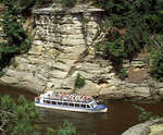 Wisconsin Dells Tour Package