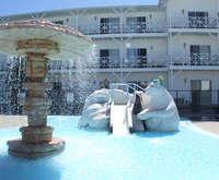 Wintergreen Resort and Indoor & Outdoor Waterparks View Photo