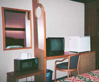 Reedsburg Motel Reedsburg Room Photos
