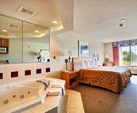 Photo of Quality Inn & Suites Lodi Room