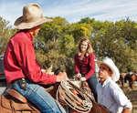 Flagstaff Romantic Getaway Package