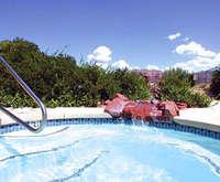 Photo of Ridge on Sedona Golf Resort Room