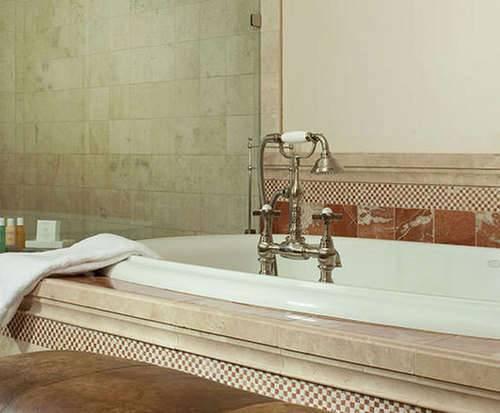Destination Resorts Vail Bathroom Photo