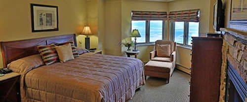 Photo of The Ridge Tahoe Room