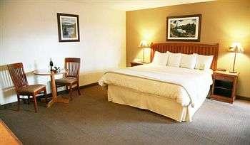 Photo of Park Tahoe Aspen Court Room