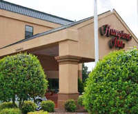 Room Photo for Hampton Inn Chattanooga/Hixson
