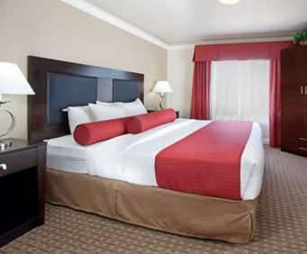 Room Photo for La Quinta Inn Moab