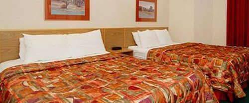 Room Photo for Sleep Inn Moab