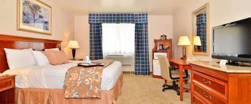 Room Photo for Best Western High Sierra Hotel