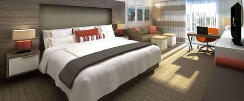 Room Photo for Sonesta Resort Hilton Head Island