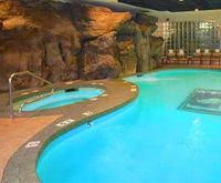 Photo of Embassy Suites Cincinnati - Northeast (Blue Ash) Room