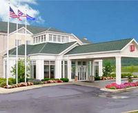 Room Photo for Hilton Garden Inn Cincinnati N.E.