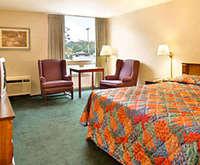 Jacuzzi Room Photo