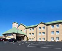 Room Photo for Comfort Inn & Suites