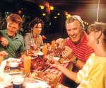 Fort Lauderdale Weekend Getaway Package