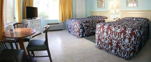 Room Photo for Galt Villas Motel