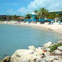 Key West Day Trip, beaches