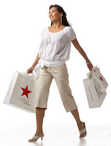 Macy's Hawaii Shopper