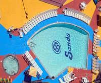 Room Photo for Sands Regency Casino Hotel