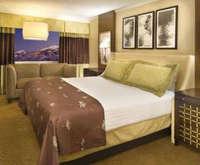 Harrah's Casino Hotel Reno Dining Photo