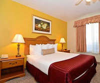 Room Photo for Quality Inn & Suites At Cal Expo