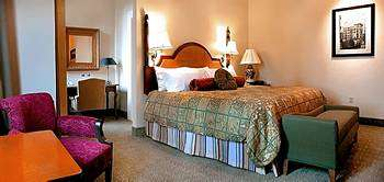 Photo of The Hotel Providence Room