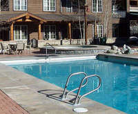 Room Photo for River Run by Wyndham Vacation Rentals