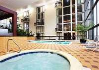Room Photo for Holiday Inn Asheville Biltmore