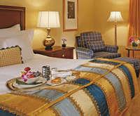 The Ritz-Carlton, Marina del Rey View Photo